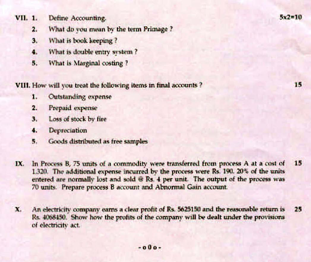 essay structure and parts degree level